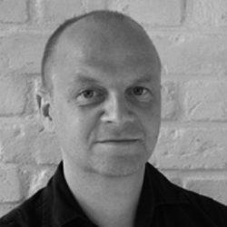 CV Lothar Niewald 2015